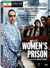 Womens_prison_in_iran_bests_image_a