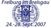 Freiburg_uni