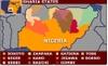 Sharia_states_in_nigeria